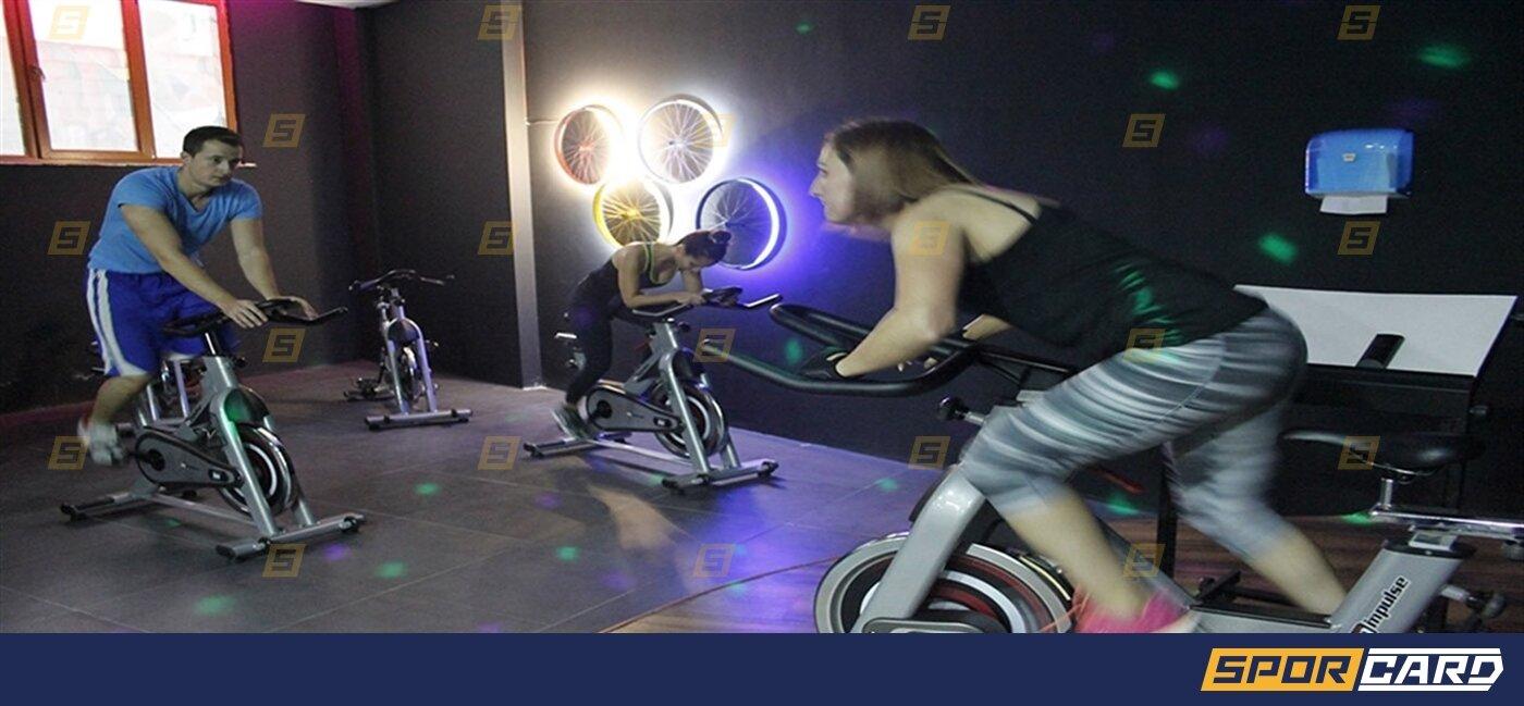 Da Vinci Fitness
