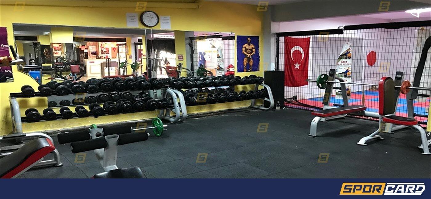Kaya Spor Kulübü