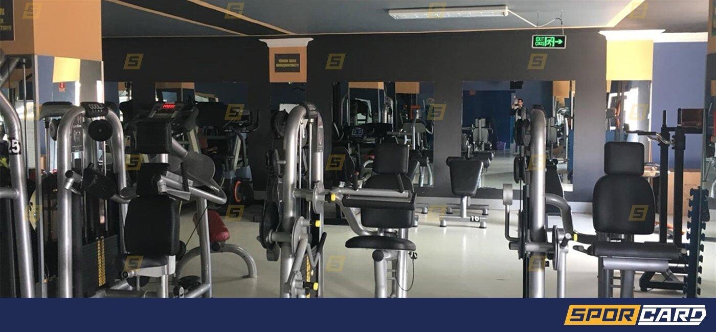 Olympia Spor Club