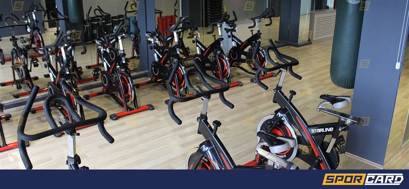 Wellness Sport Fitness Health