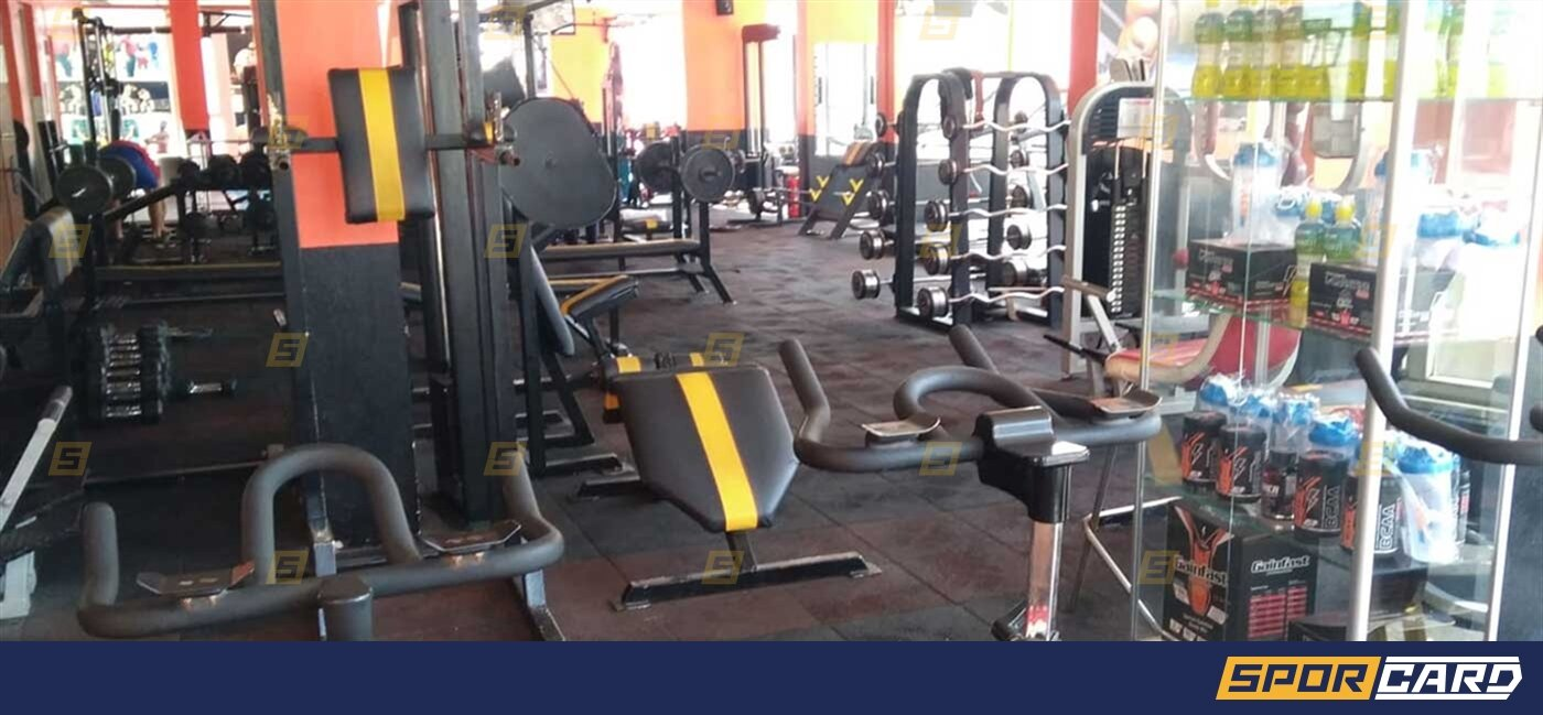 E. Taşdemir Spor Kulübü