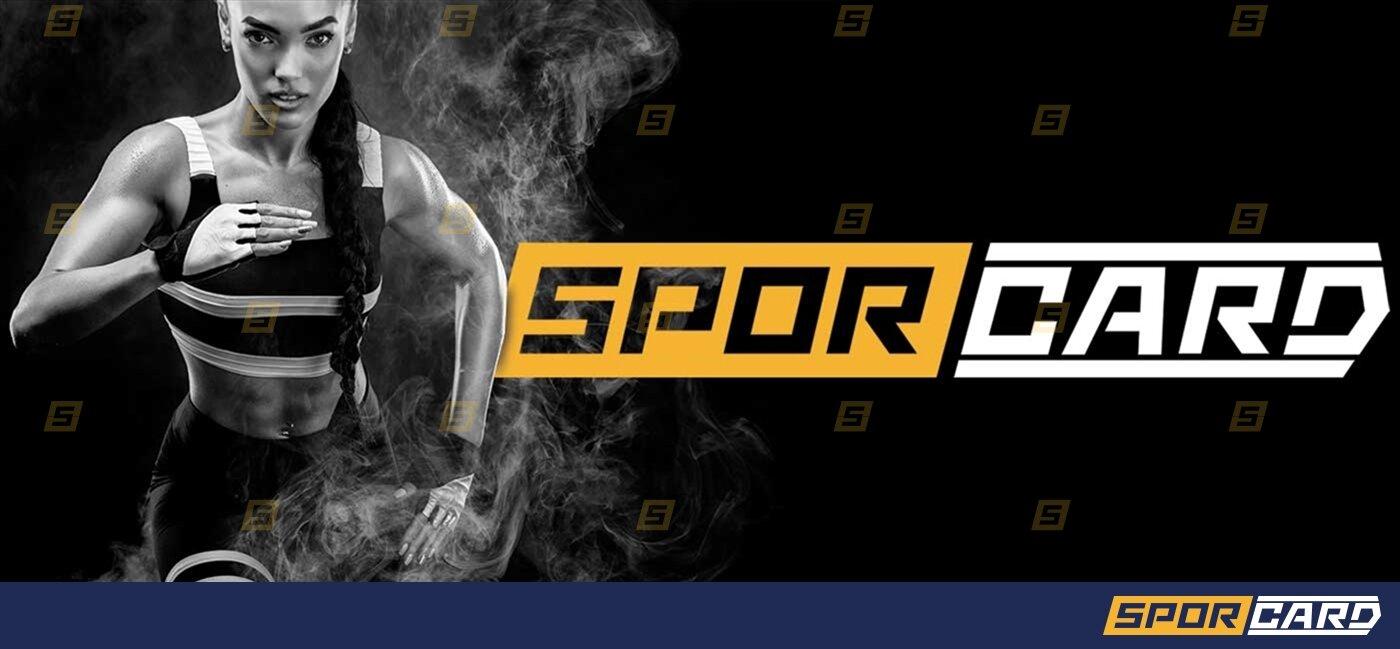 Yeşilköy Halis Avşar Spor Kulübü