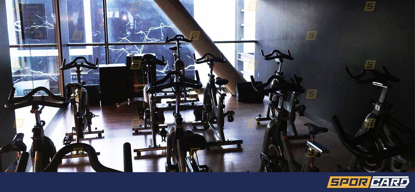 Mi Estilo Fitness Club