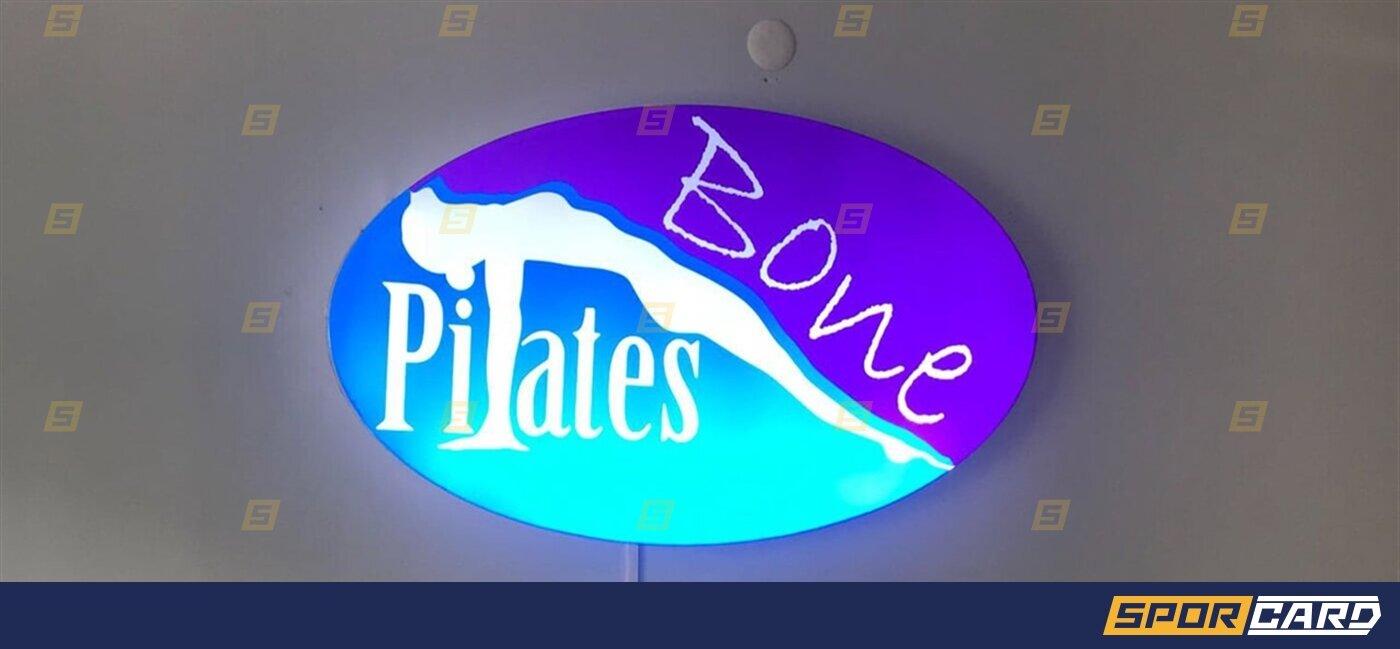Pilates Bone