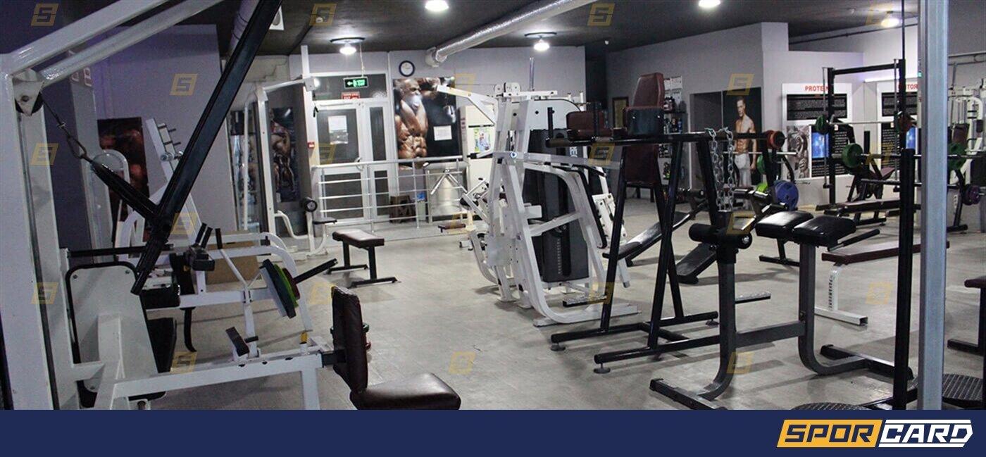 Meydan Sport Club