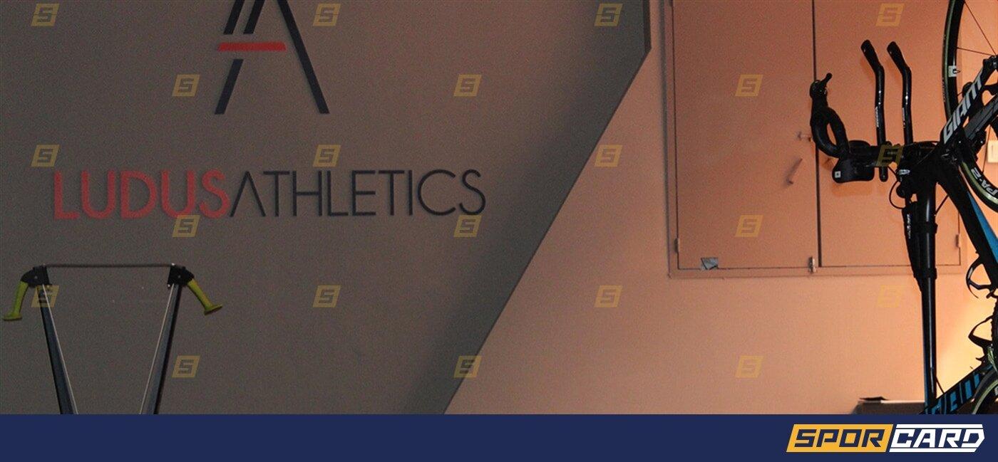 Ludus Athletics
